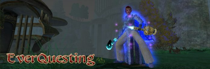 EverQuesting: EverQuest II's Proving Grounds prove to be a