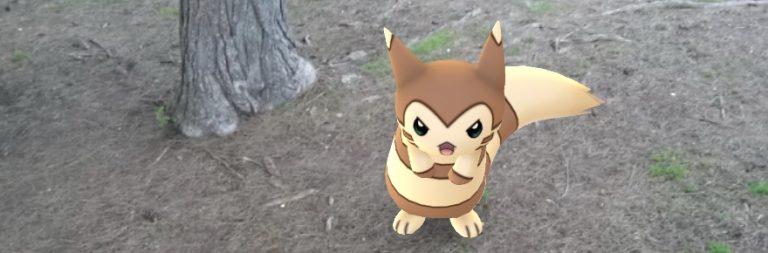 Legendary pokemon are teased for Pokemon Go as a new anti-cheat measure auto-bans bots