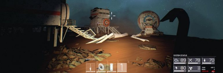 ROKH's developers outline the finances of the game and how little money it made