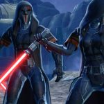 Star Wars: The Old Republic prepares celebrations and promotions for May 4