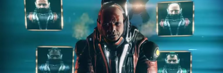 Warframe posts drop rates for all its loot, hoping to 'start a trend'