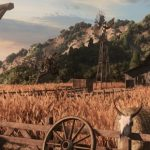 Wild West Online cancels Kickstarter and early access plans, secures funding for a full launch