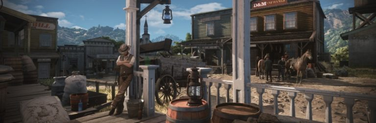 Gamers raise new questions about Wild West Online's credentials and connections
