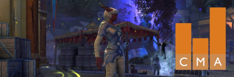 Choose My Adventure: My frustration with Neverwinter's lockboxes