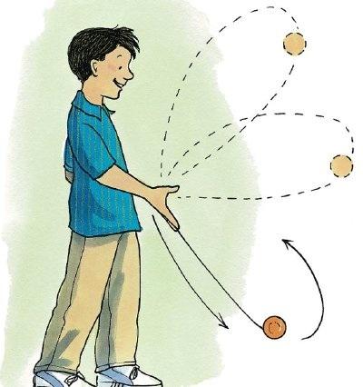 yo-yo-ing.jpg