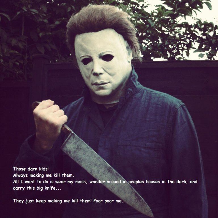 Micheal_myers_halloween.jpg