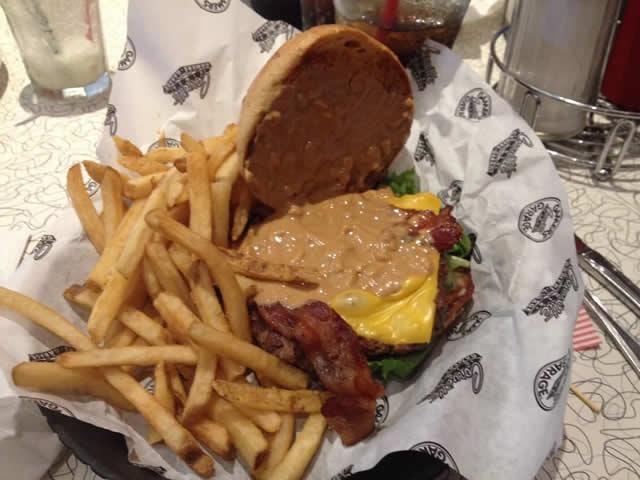 roryburger.jpg