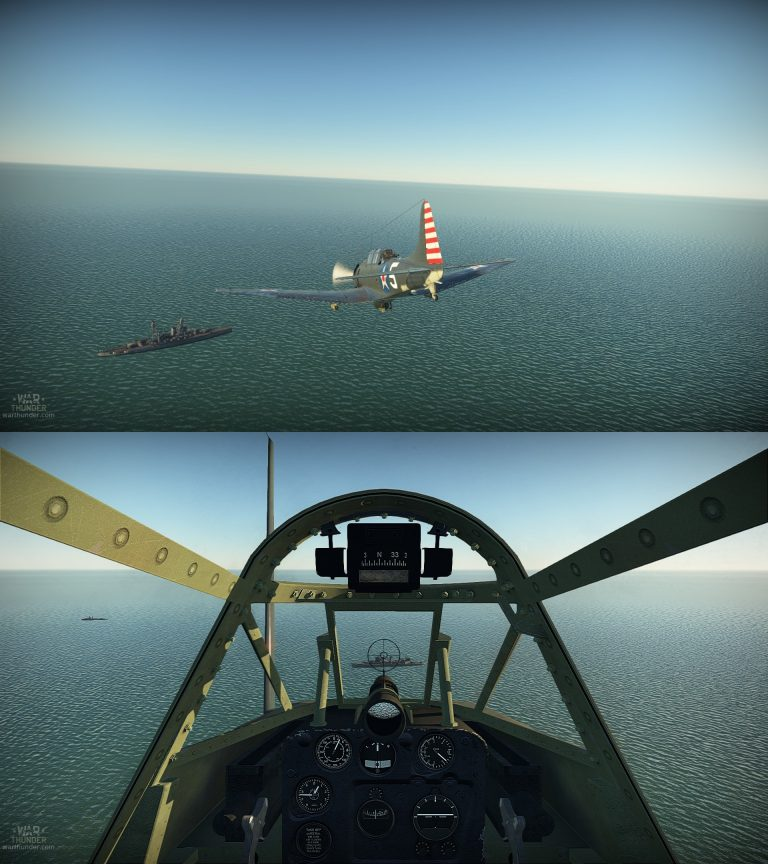 SBD-3 Dauntless.jpg