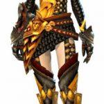 229px-Phalanx_armor_human_female_front.jpg
