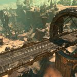 esoClockwork_Bridge_1496849413
