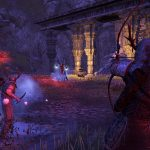 esoHotR_BloodRoot_forge_1_1496849304