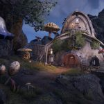 esoMorrowind_slavers_camp_2_1496849220