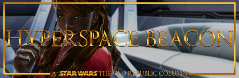 Hyperspace Beacon: An open letter to all roleplayers in MMORPGs