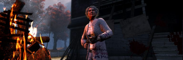 Secret World Legends patch 2.0.3 changes auctions and dungeon requirements, adds a new lockbox