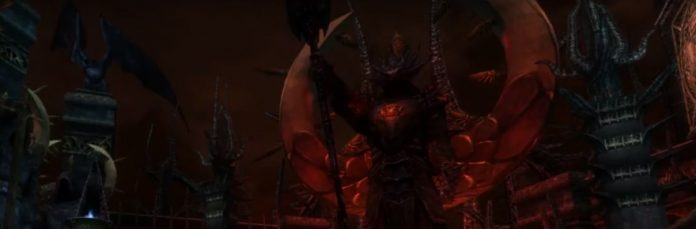 Lord Of The Rings Online Mordor Crafting