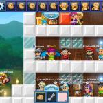 pixelworlds03