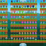 pixelworlds09