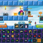 pixelworlds11