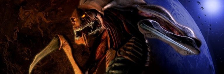 Don't look now, but StarCraft's HD remake is going to zerg your base