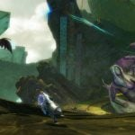 GuildWars2_One-Path-Ends02