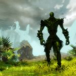 GuildWars2_One-Path-Ends04