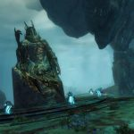 GuildWars2_One-Path-Ends05