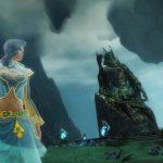 GuildWars2_One-Path-Ends06