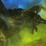 GuildWars2_One-Path-Ends07