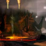 GuildWars2_One-Path-Ends08