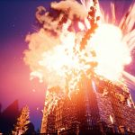 citadelforgedwithfire15