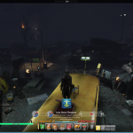 SecretWorldLegendsDX11 2017-06-27 19-03-50-35.png
