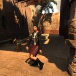 Screenshot (408).png