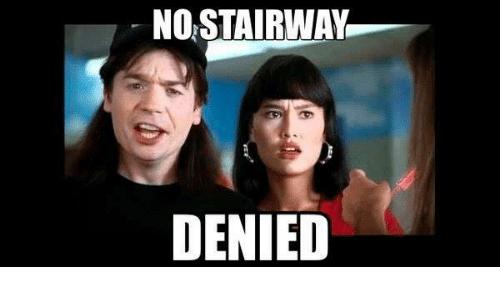 no-stairway-denied-5366225.png