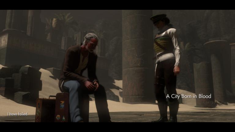 Screenshot (421).png