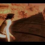 Screenshot (417).png