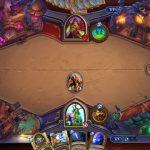 Hearthstone Screenshot 07-09-17 01.37.45_LI.jpg