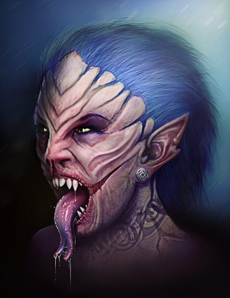 vampire_elf_by_mosingo-d5xjnrm.jpg