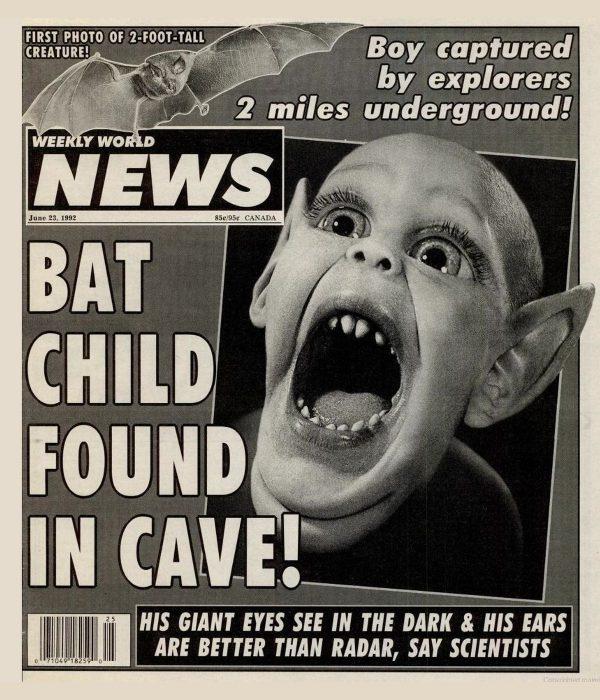 bat boy.jpg