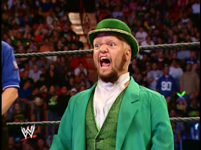 Hornswoggle 9.png
