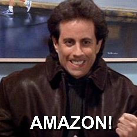 AMAZON SEINFELD.jpg
