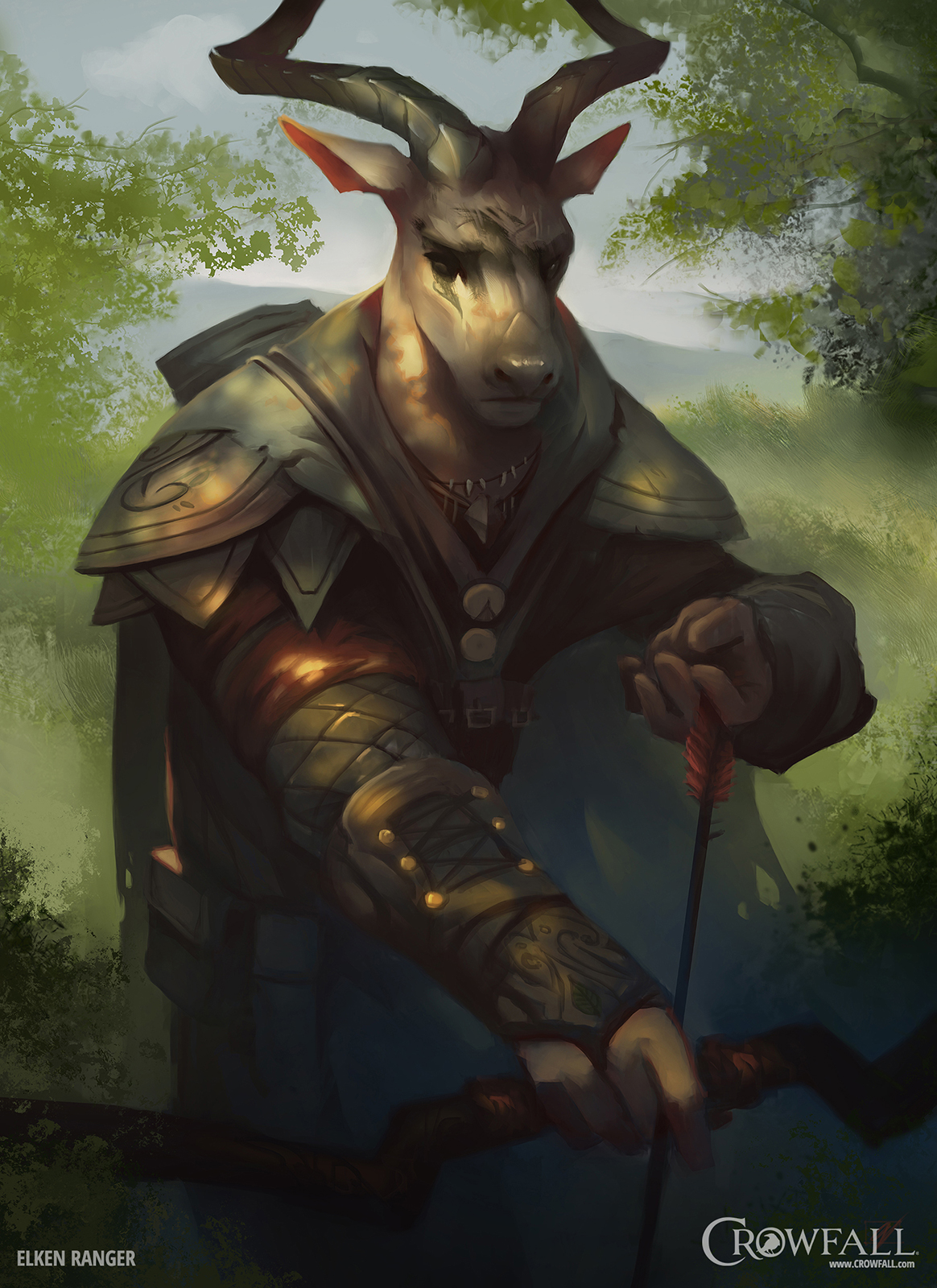 Crowfall_ElkenRanger_Watermarked.jpg