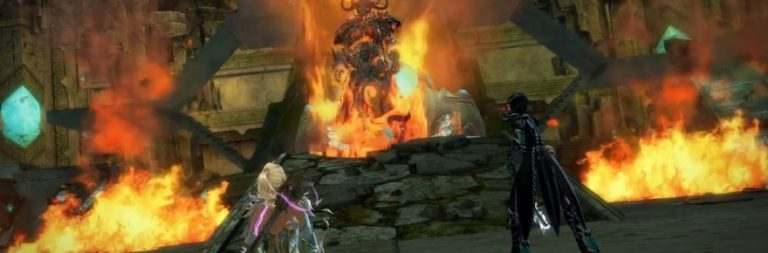 Guild Wars 2's living world season 3 finale is 'One Path Ends' – here's the trailer!