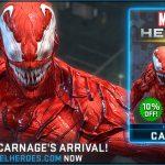 marvel-heroes-carnage