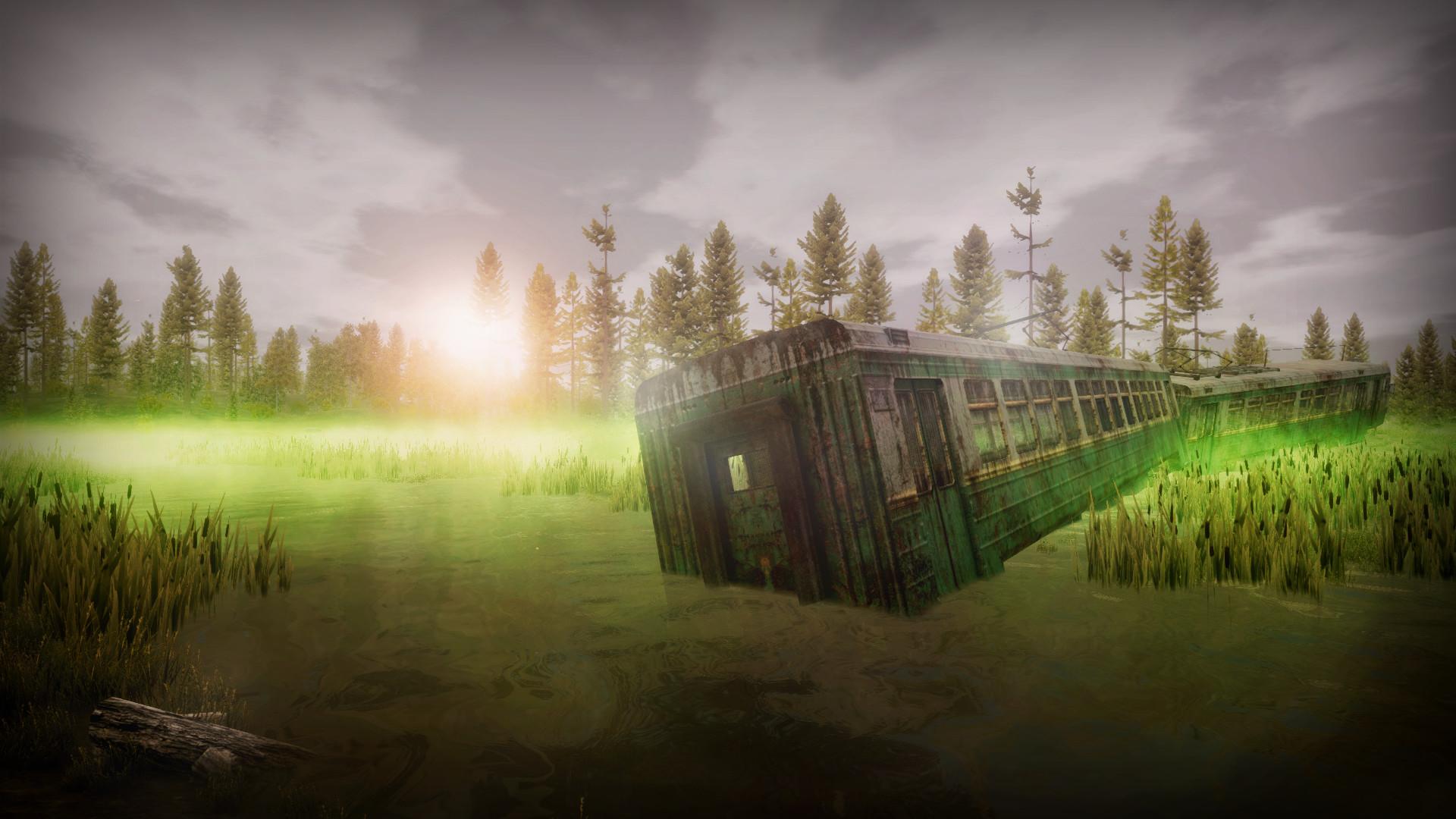 mist survival 0.2.2 download