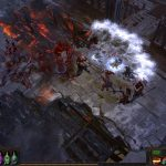 pathofexile_CathedralRoof