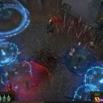 pathofexile_Shavronne