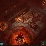 pathofexile_TorchedCourts