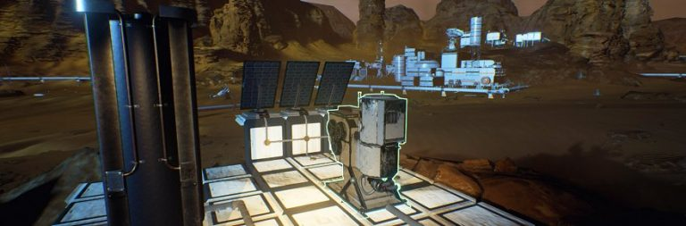 This week in survivalboxes: ROKH, Hellion, The Black Death, and Life is Feudal