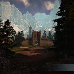 shroud-sota-Grannus-Colossus-4