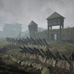 shroud-sota-Hallowed-Plains-2